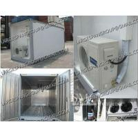 Cheap Reefer Container for sale