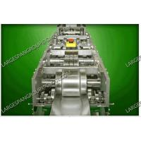 Best Dry Wall Stud Roll Forming Machine wholesale