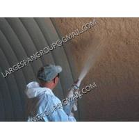 Cheap rigid foam insulation for sale