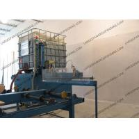 Best structural insulated panels gluing machine wholesale