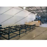 Best structural insulated panels cutting saw wholesale