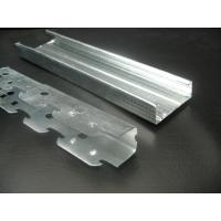 Cheap Furring Channel for sale