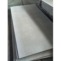 Buy cheap waterproof Fiber Cement sheet from wholesalers