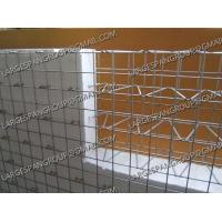 Best lightweight wall panels production line wholesale
