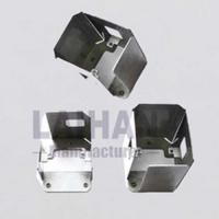 Cheap Hinge OEM Metal Stamping Parts for sale
