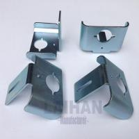 Cheap Hinge Metal Stamping Products for sale