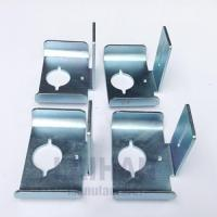 Cheap Hinge High Quality Stamping Metal Parts for sale