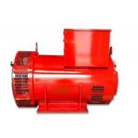 Best 50HZ Brushless Industrial Generator For Land Use wholesale