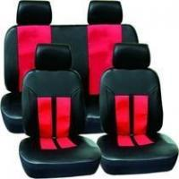 Best Car Seat Cover HY-B2015 wholesale