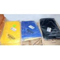 Buy cheap Silpaulin Sheet from wholesalers