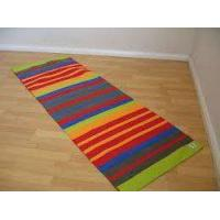 Buy cheap Cotton Yoga Mat from wholesalers
