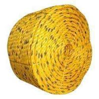 Buy cheap Twisted Nylon Ropes from wholesalers