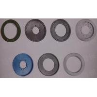 Best Diamond water grinding wheel wholesale