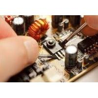 Best Obsolete Electronic Components wholesale