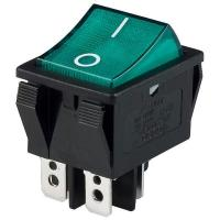 Best Switches wholesale