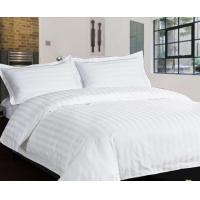 China Bedclothes Towel bath towel series (which can be produced jacquard embroidery logo) on sale