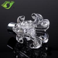 Buy cheap DT0051 Crystal curtain rod from wholesalers