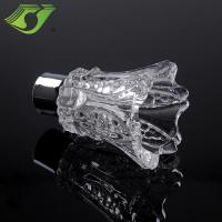 Buy cheap DT0053 Crystal curtain rod from wholesalers