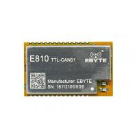 Buy cheap wireless serial port adapter E810-TTL-CAN01 from wholesalers
