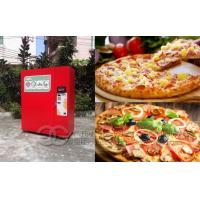 Best Commercial Pizza Vending Equipment Manufacturer wholesale