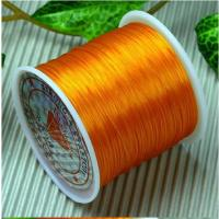 Best Supply imported flat stretch cord wholesale