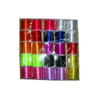 Best JEWELRY CORD ELASTIC THREAD FOR JEWELRY wholesale