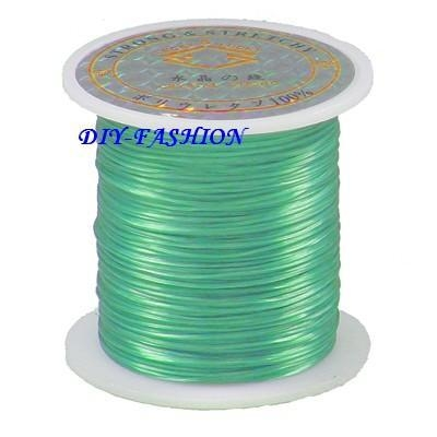 Cheap JEWELRY CORD ELASTIC STRETCH BEADING CORD for sale