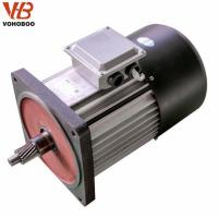 Best DM Hoist Lifting Motor With Gearbox wholesale