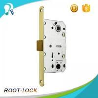 Best Stainless steel file cabinet locks wholesale
