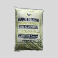 Best China Clay wholesale