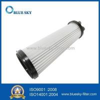 China HEPA Filters for Hoover C2401 Vacuum Cleaner on sale