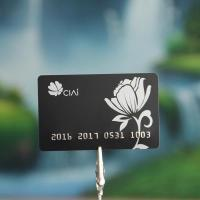 Best RFID Monza5 Contactless IC Card wholesale