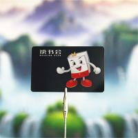 Best Smart Cards RFID NXP NTAG213 Contactless Smart Card wholesale