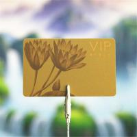 Best Smart Cards RFID NXP NTAG213 Contactless ID Card wholesale