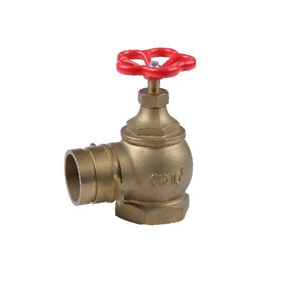 Cheap Fire Hydrant Valve for sale