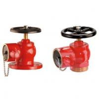Best Right Angle Valve wholesale