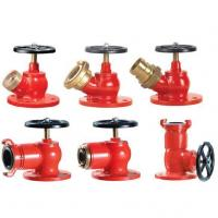 Best Hydrant Valve International Outlet Fittings wholesale