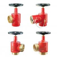 Best Australian Standard Hydrant Valve As 2419.2 wholesale