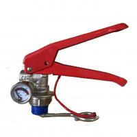 Buy cheap Valve from wholesalers
