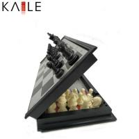 Best toy series Magnetic Chess Set wholesale