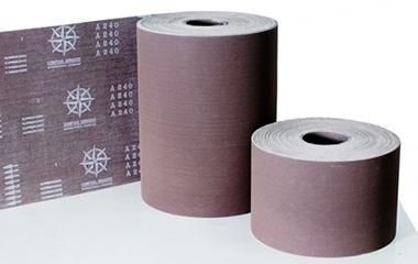 Cheap Abrasives Rolls for sale