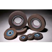 Best Abrasives Flap Wheels wholesale