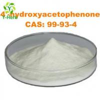 Cheap 4'-hydroxyacetophenone for sale