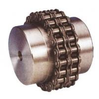 China Flexible Coupling HT series Roller Chain on sale