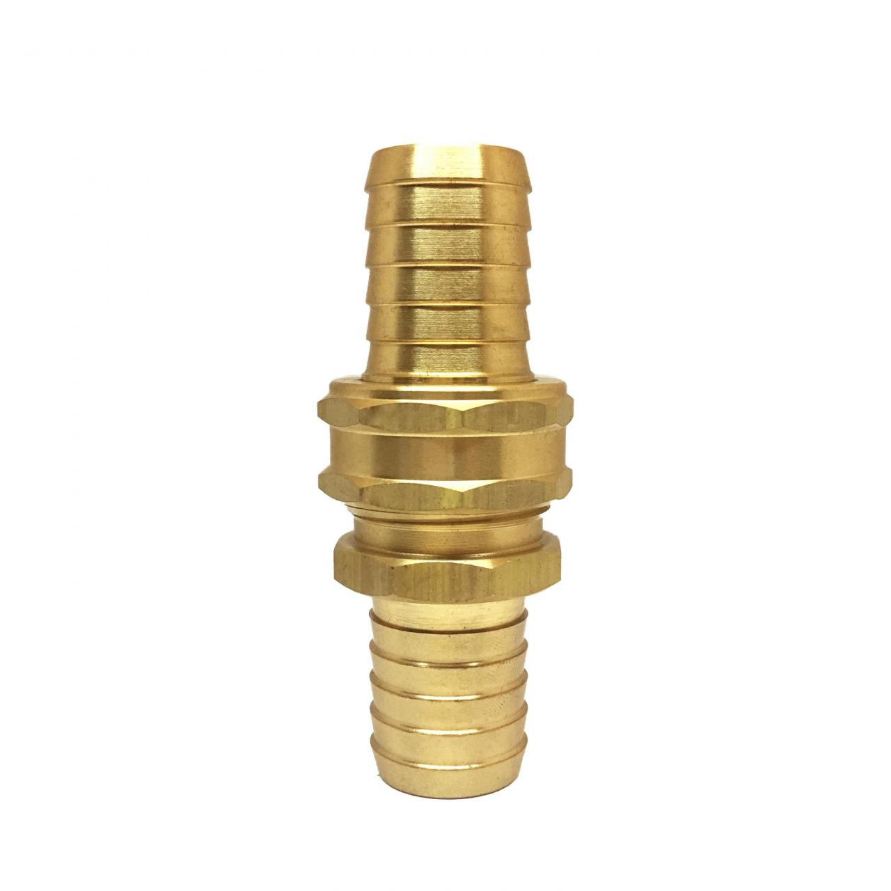 "Buy cheap 3/4"" Brass Hose Repair Kit from wholesalers"