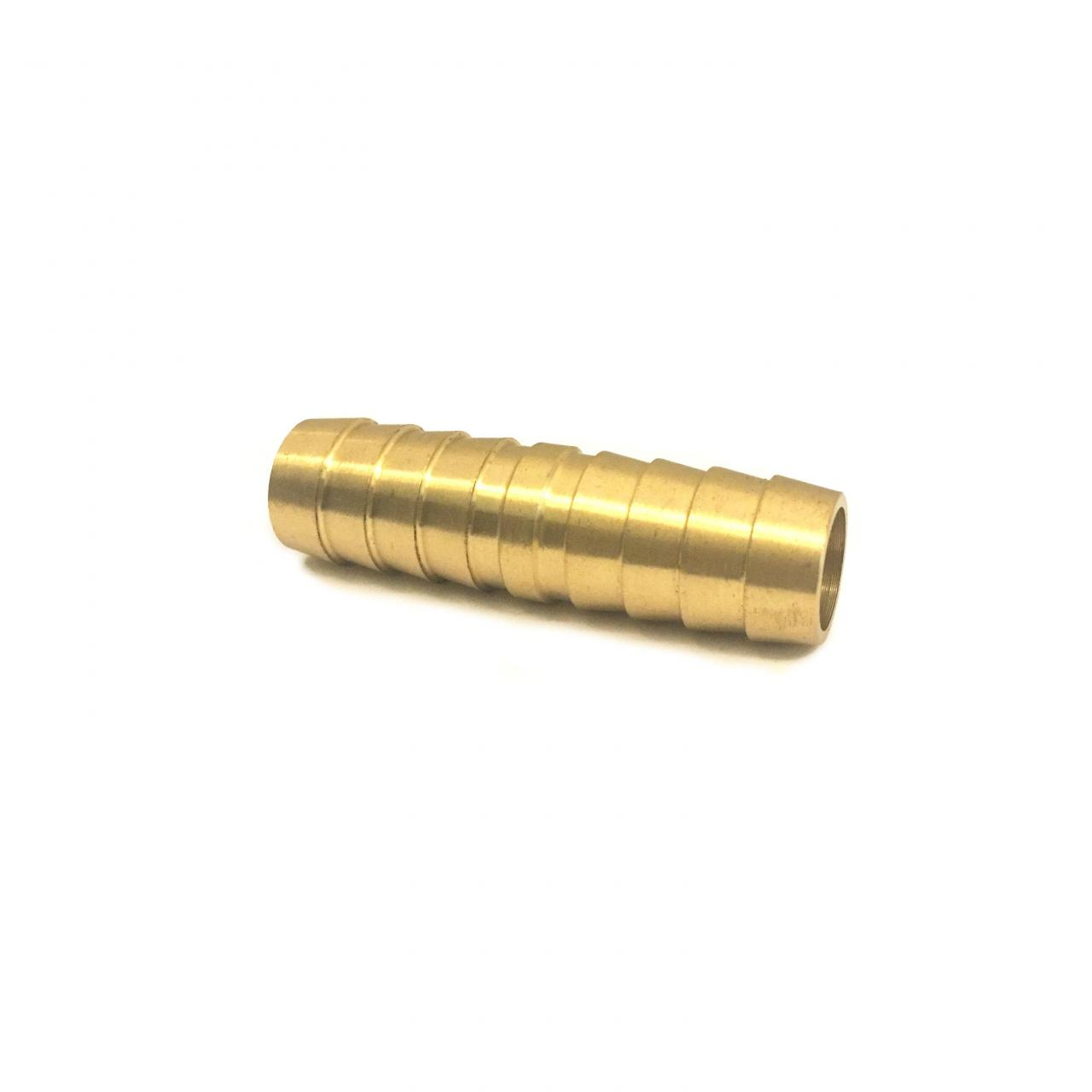 "Buy cheap 1/2"" Brass Hose Barb from wholesalers"