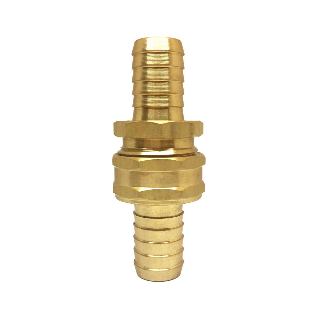 "Buy cheap 5/8"" Brass Hose Repair Kit from wholesalers"