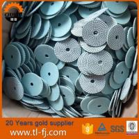 Best Diamond Grinding Pad For Concrete wholesale