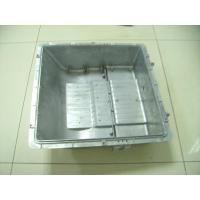 Buy cheap Aluminum Die Casting from wholesalers