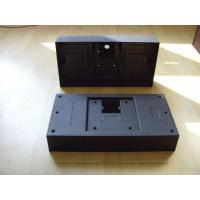 Buy cheap Casted Cabinet with Black Powder Coating from wholesalers